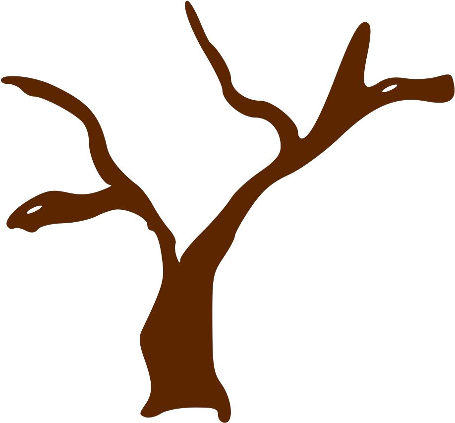 Tree Trunk Clipart Png Transparent Png - Full Size Clipart ...
