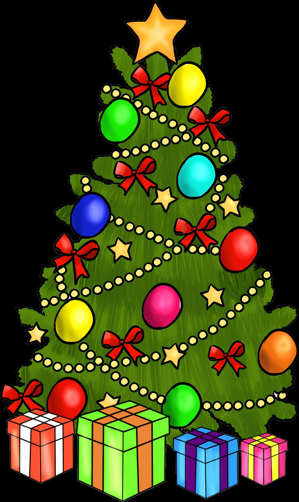 11 Best Christmas Clip Art Images Christmas Clipart Cute