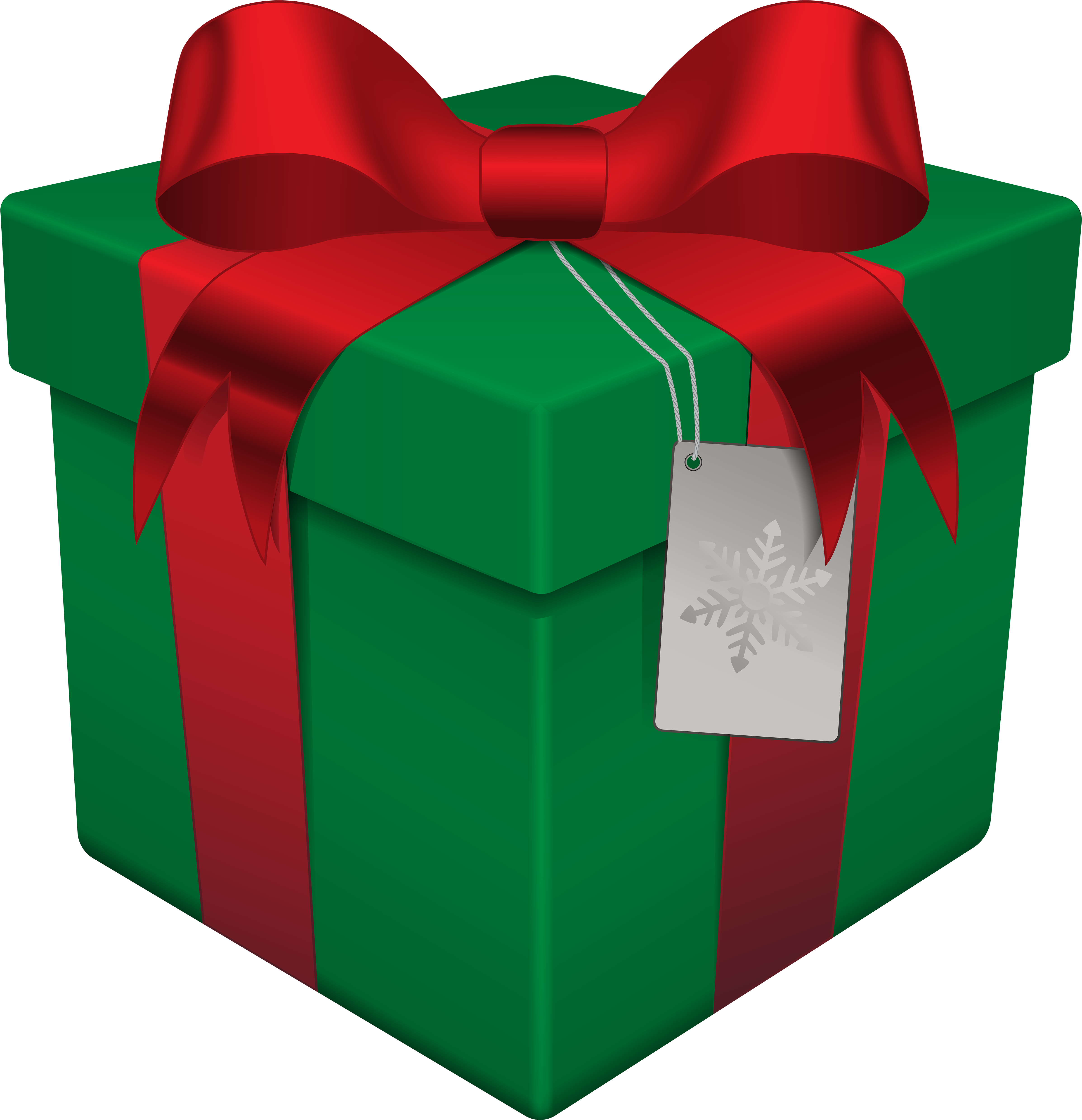 Christmas Gifts Clipart Christmas Present Png Transparent Png Full Size Clipart 6621 Pinclipart