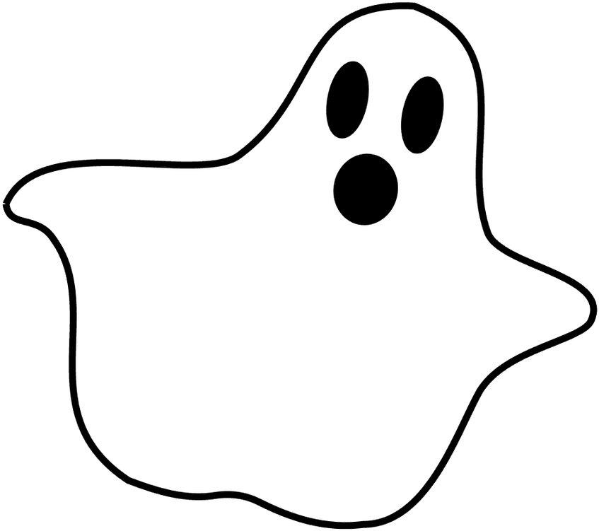 Halloween Ghost Clipart Free Download Best Halloween Transparent Background Cute Ghost Clipart Png Download Full Size Clipart 8912 Pinclipart