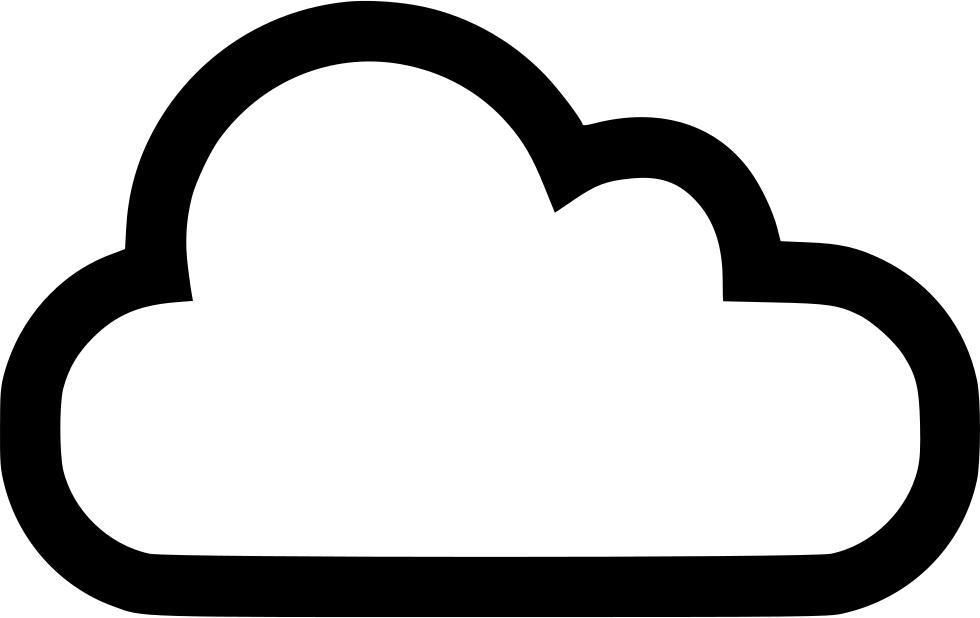 Cloud Save Internet Svg Png Icon Free Download - Internet ... (980 x 618 Pixel)