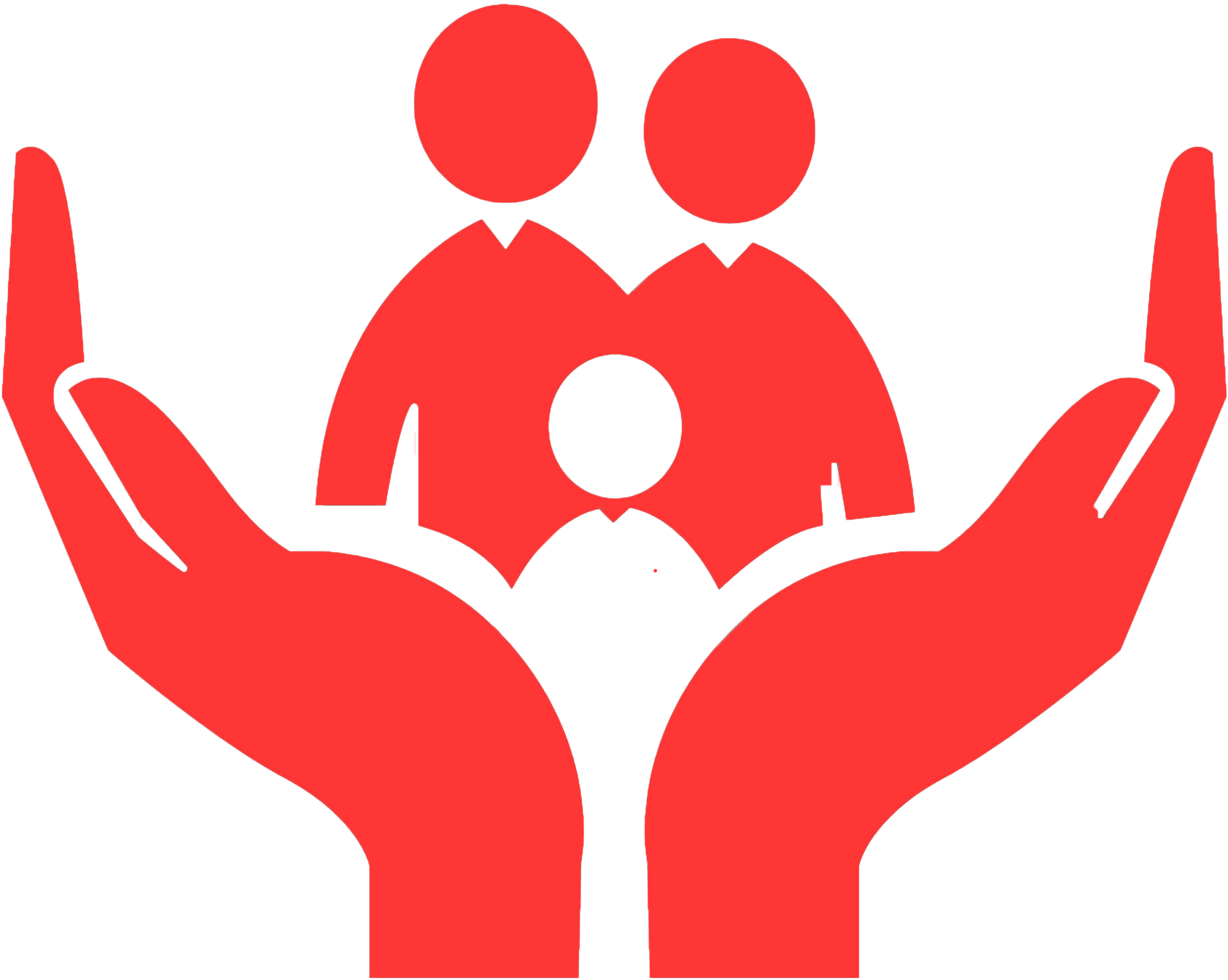 Family Law - Life Insurance Symbol Png Clipart - Full Size ...