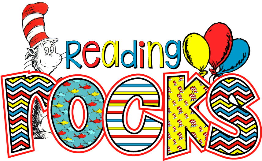 Image result for Read across america kids clipart free