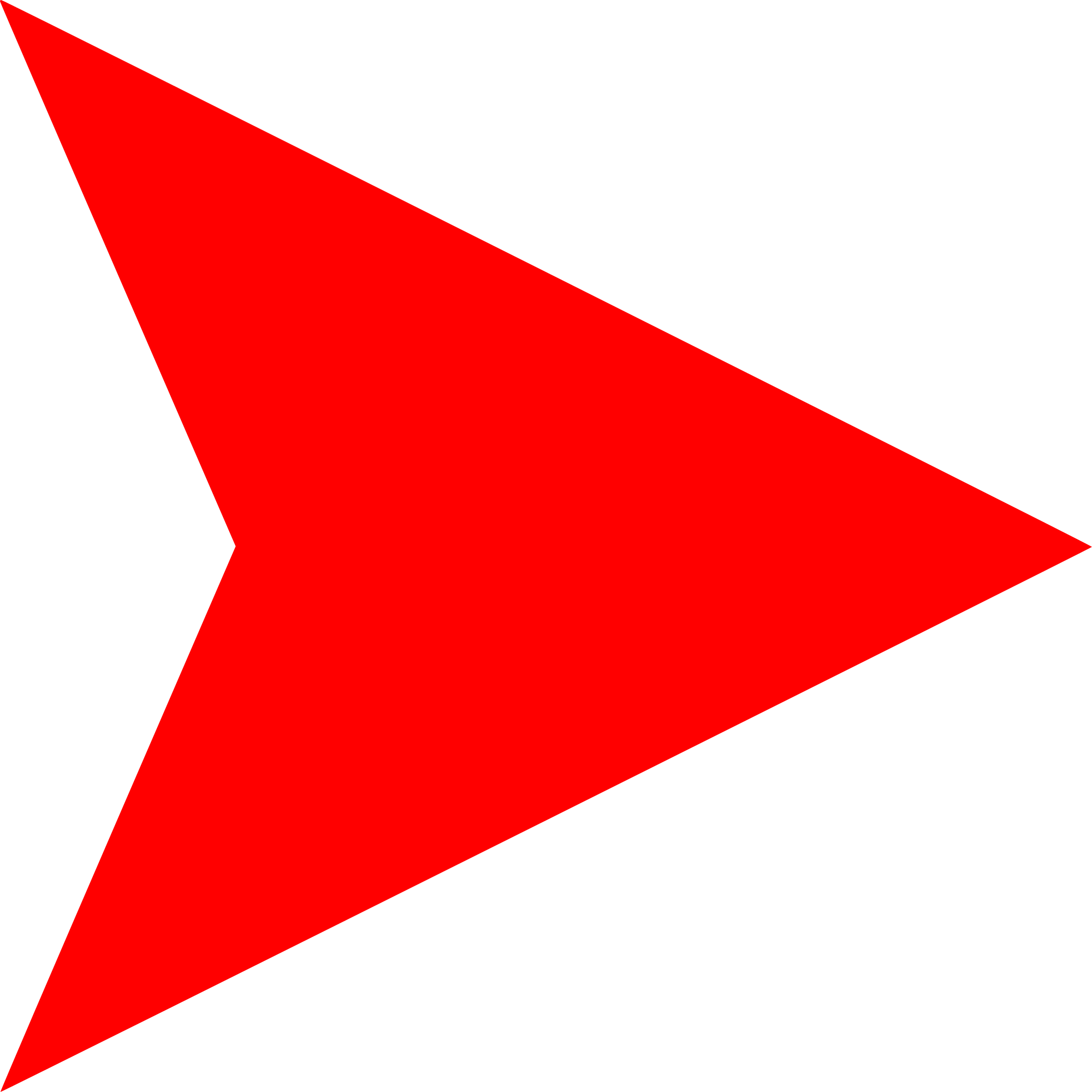 Download Red Arrow Right Png Clipart Arrow Clip Art ...