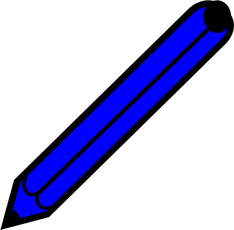 pinclipart