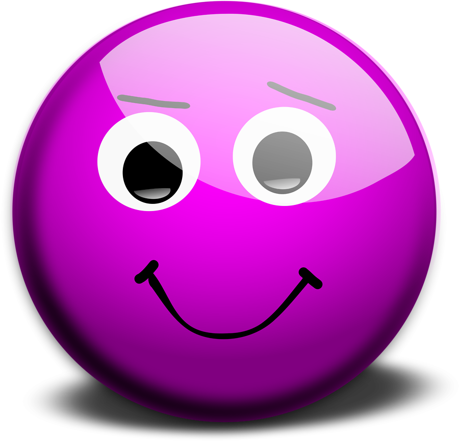 9 happy faces coloring page - Print. Color. Fun!   Emoji coloring ...   865x900