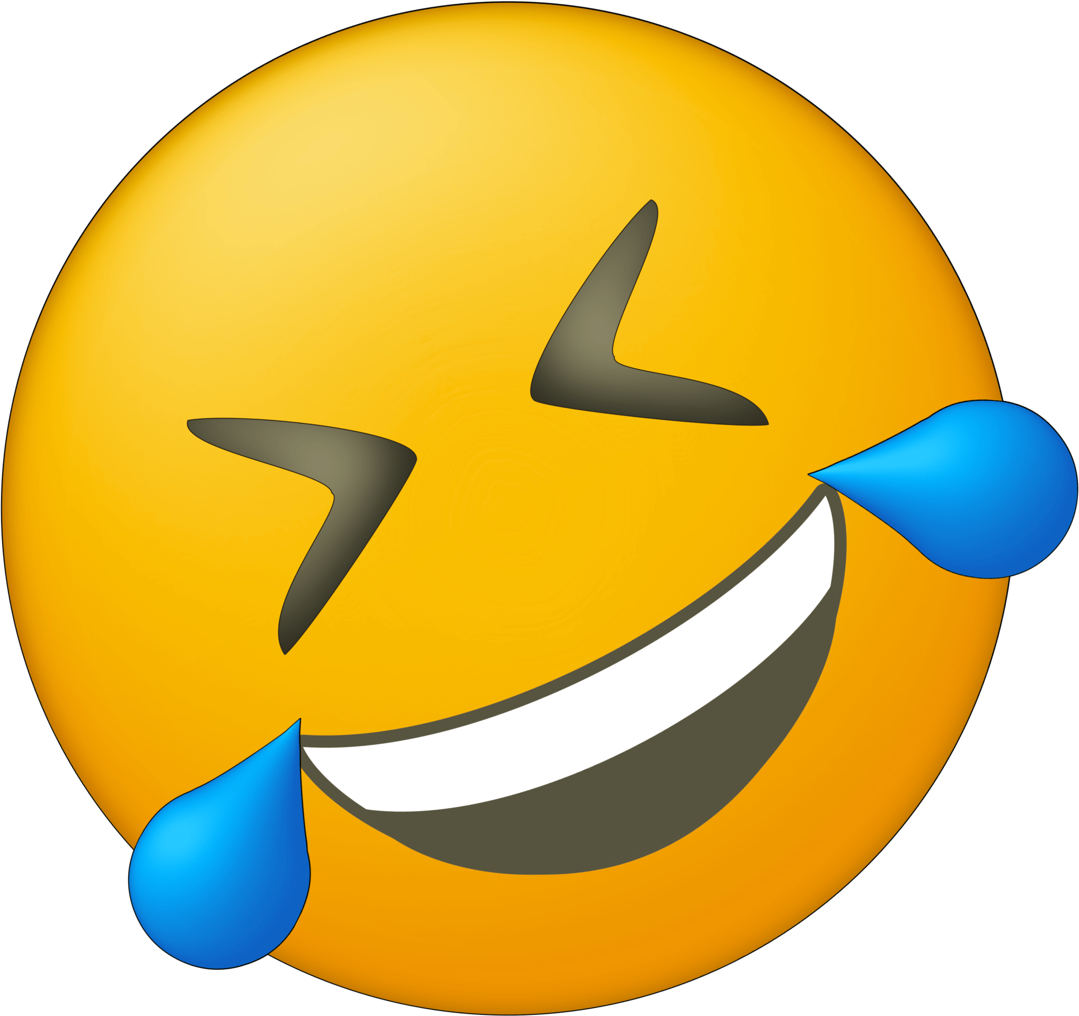 picture relating to Printable Emoticons Free named Emoji Faces Free of charge Printables Paper Path Layout - Loss of life Emoji