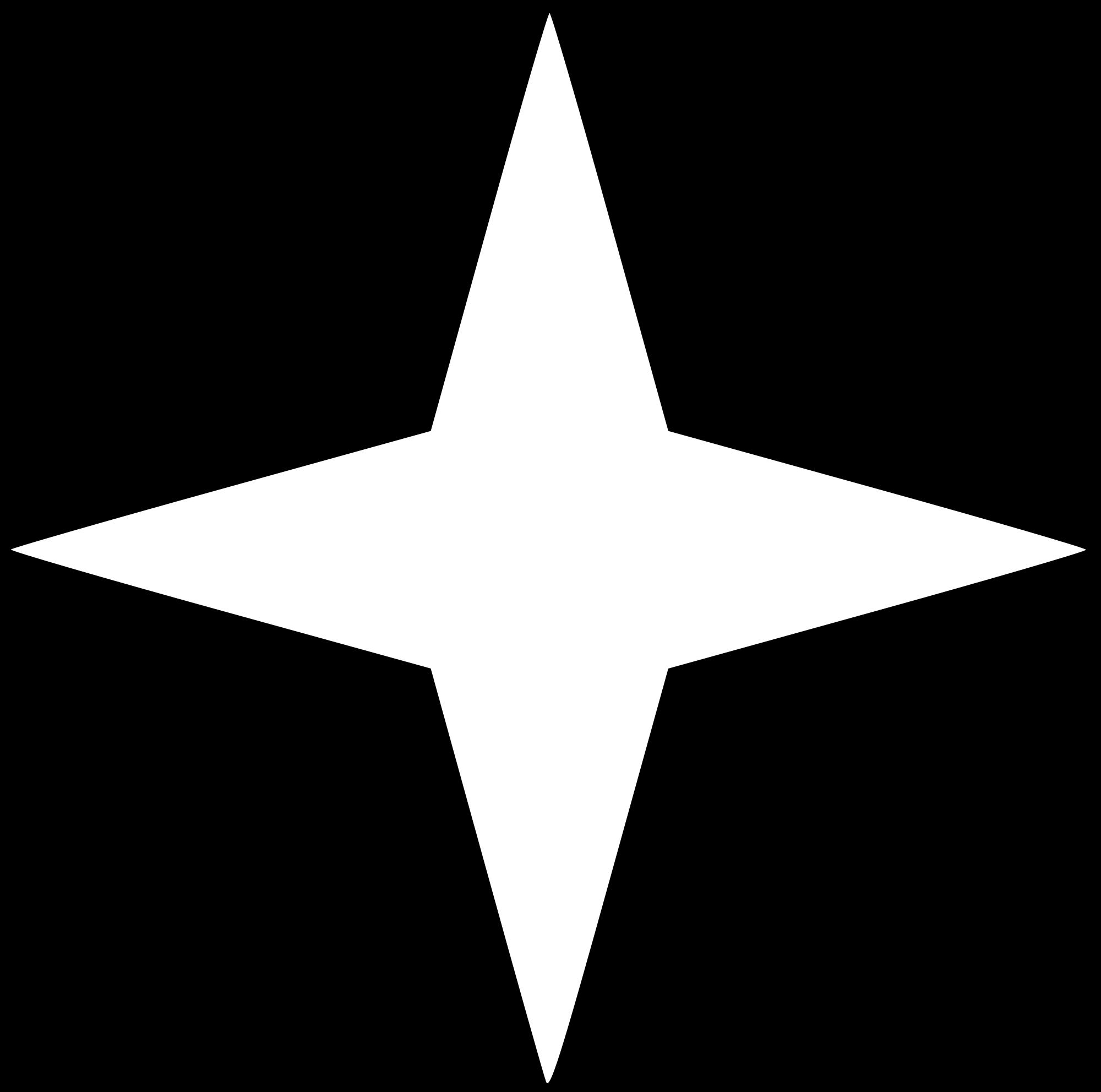 середины звезды раскраска на прозрачном фоне сколько всевозможных