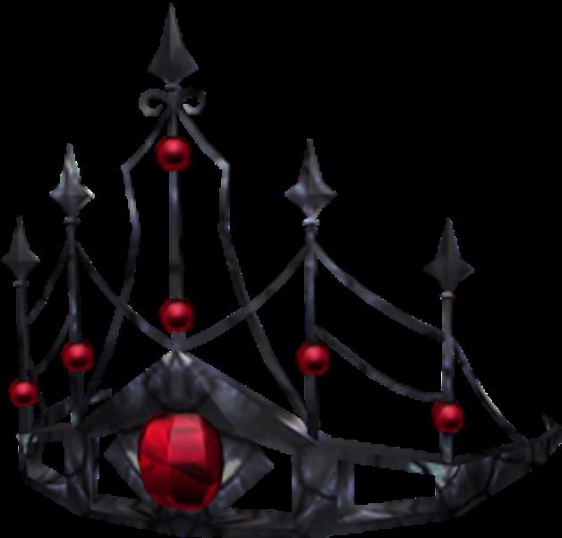 Roblox Princess Crown