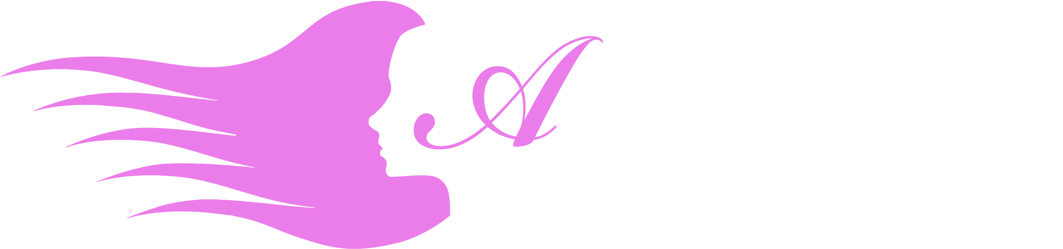 Amritha Beauty Parlour Logo Png Clipart Full Size Clipart 1042216 Pinclipart