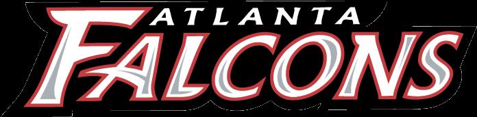 Atlanta Falcons Png Photos Png Mart Arrows Clip Art ...