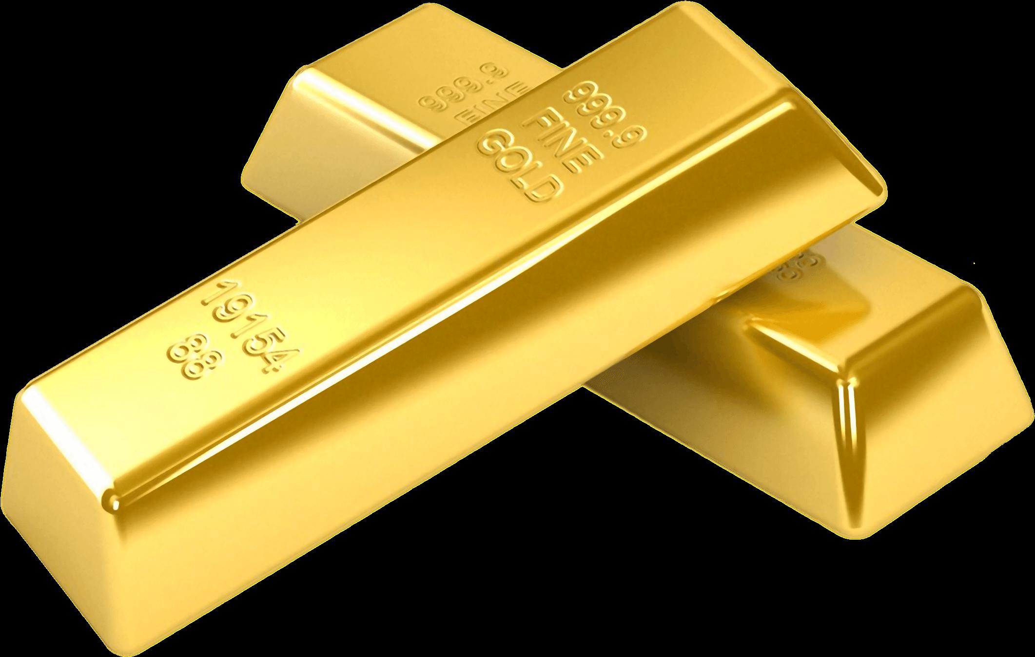 Pot of gold clipart clip art - WikiClipArt
