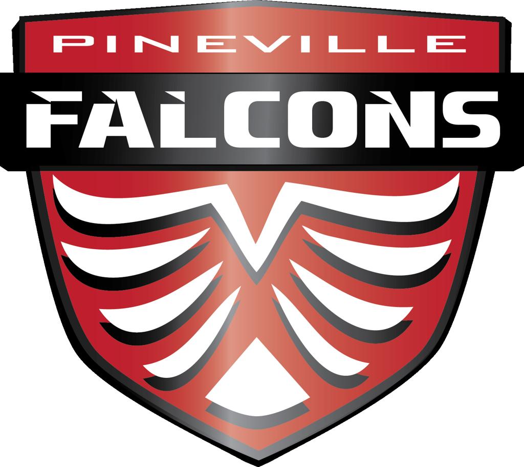 Pineville Falcons Travel Hockey - Pineville Falcons Hockey ...