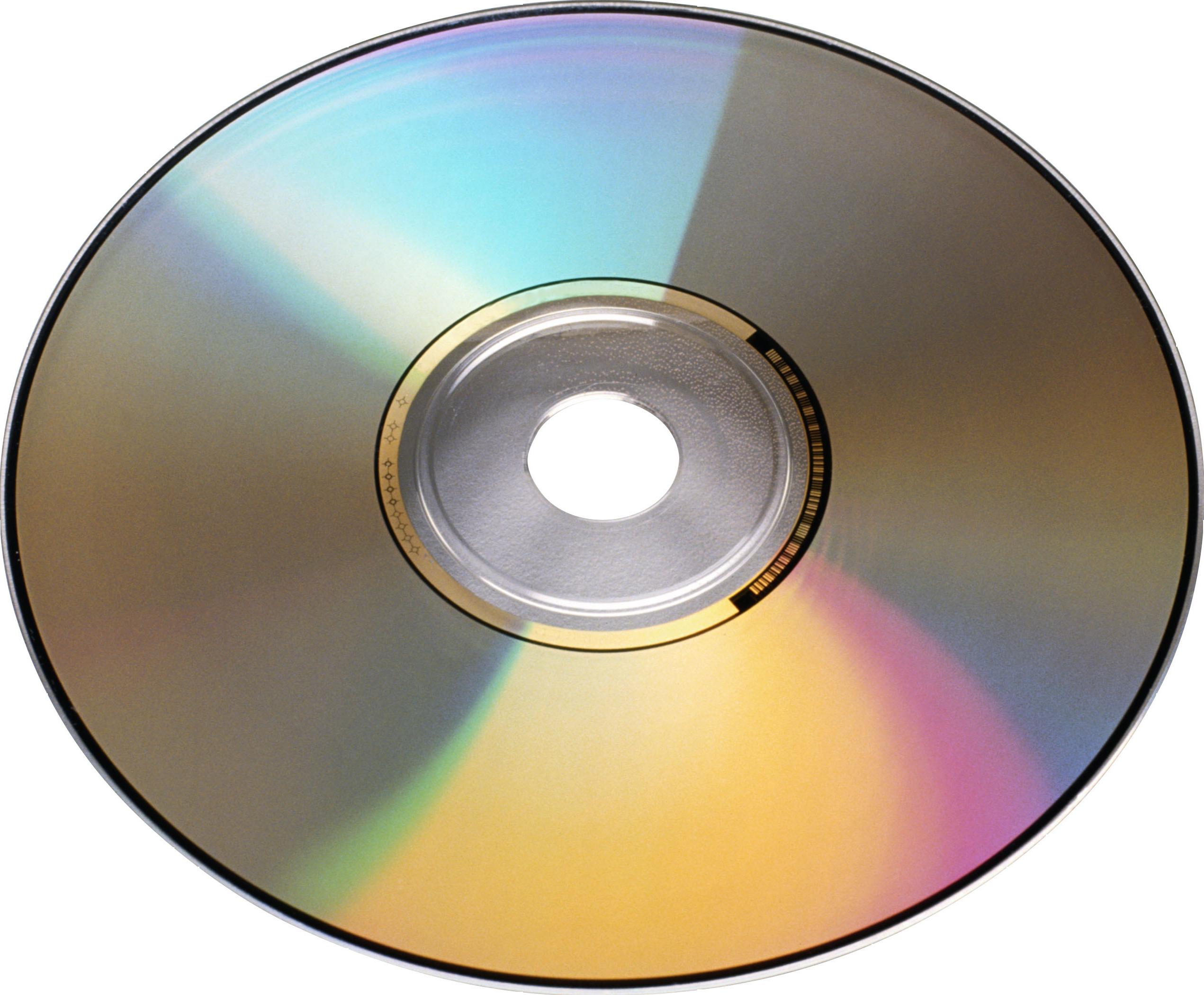 очень чем изображают картинки на диске нагрузки