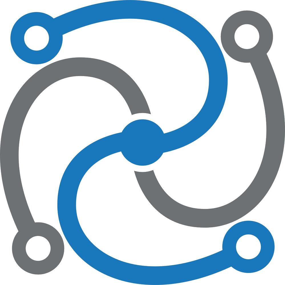 Logo Logo Logo Logo Wiring Icon Clipart Full Size Clipart 1093312 Pinclipart