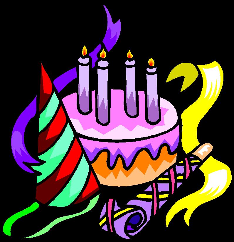 Handmade Birthday Cards - Happy Birthday To Me! Tile Coaster