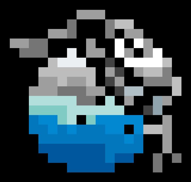 Potion Transparent Fat Fortnite Pixel Art Minecraft