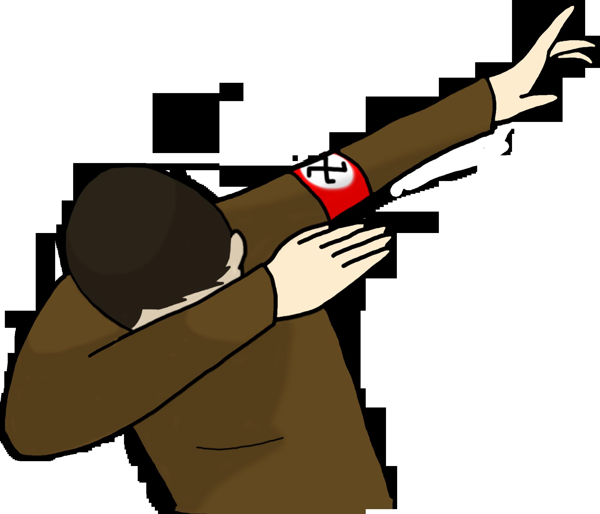 34+ Galeri Hitler Meme Sticker Whatsapp Download Terkini