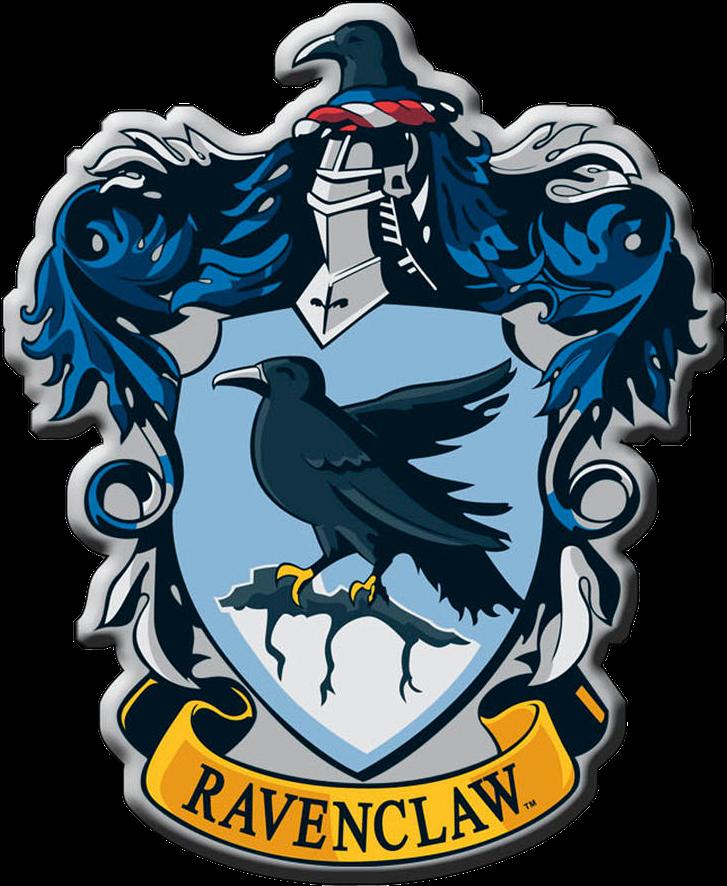 Crest Png For Free Download On - Harry Potter House Crests ...