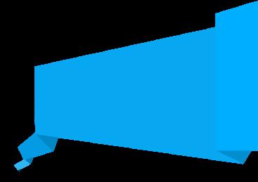 Free Banner Vector Ribbon Psd Transparent Vintage Banner