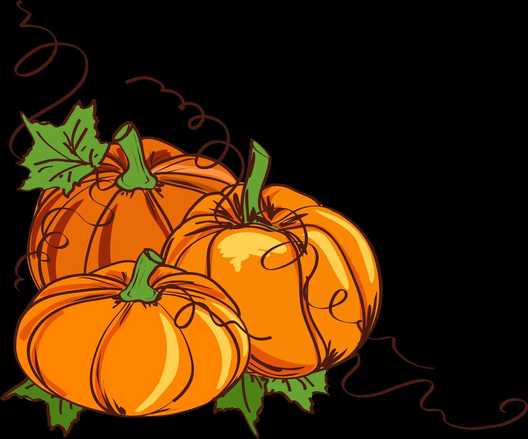 Vector Art - Halloween pumpkin. Clipart Drawing gg58442277 - GoGraph