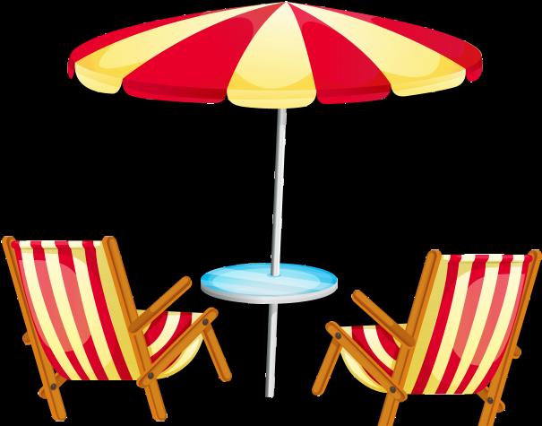 Inspirational Clipart Sun Beach Chair Png 640x480