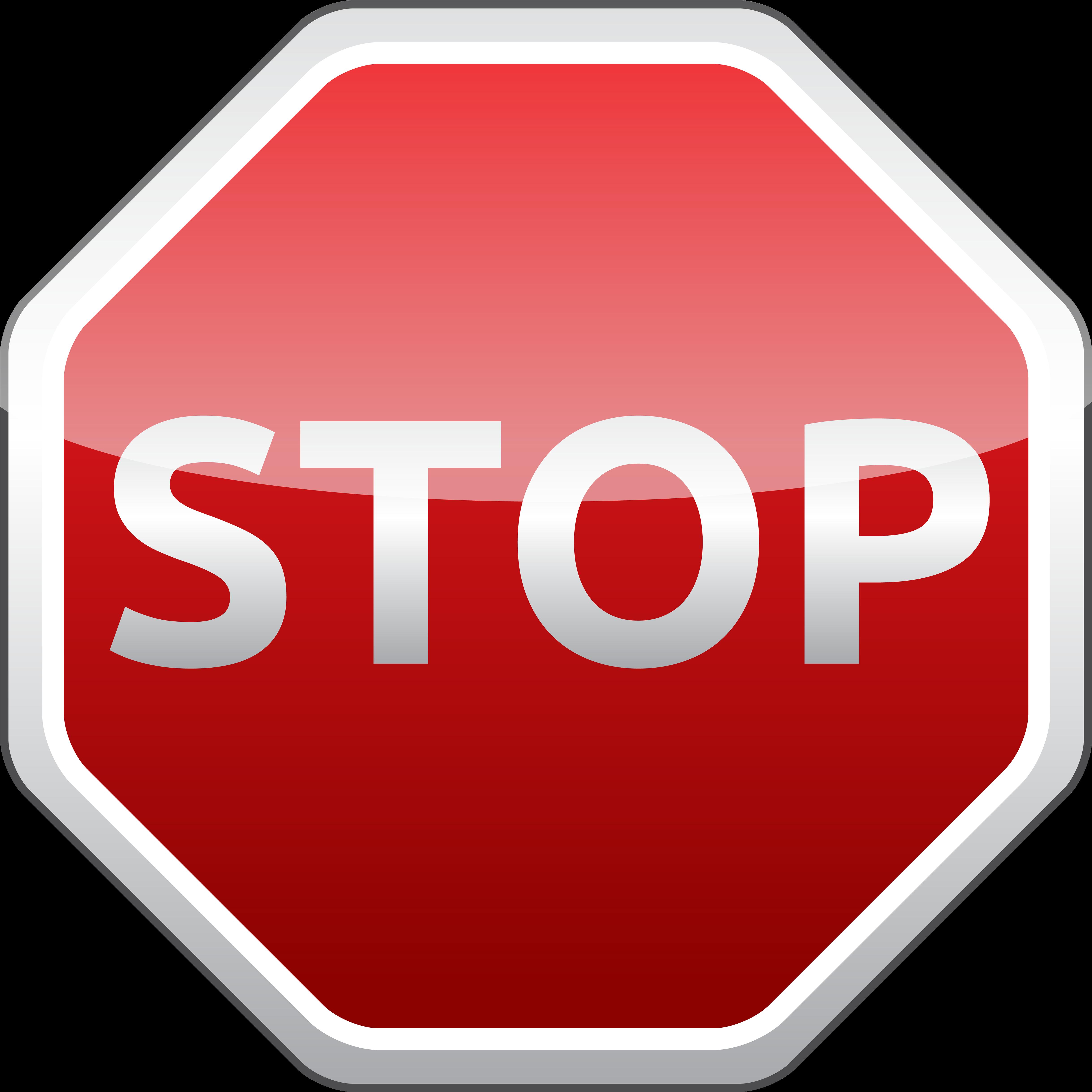 stop paying full price - HD4871×4871