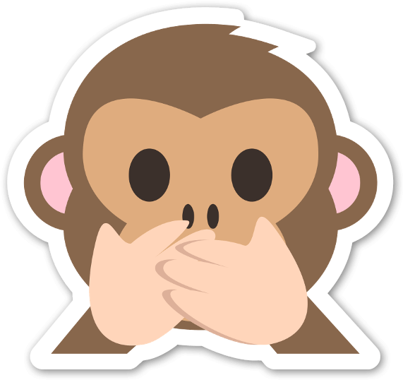 Download Hanging Monkey Dromggg Top Png Image Clipart PNG Free |  FreePngClipart