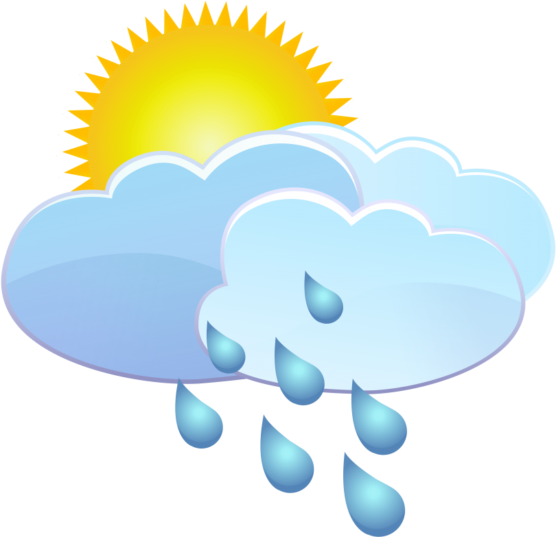 Free Animated Cloud, Download Free Clip Art, Free Clip Art on Clipart  Library