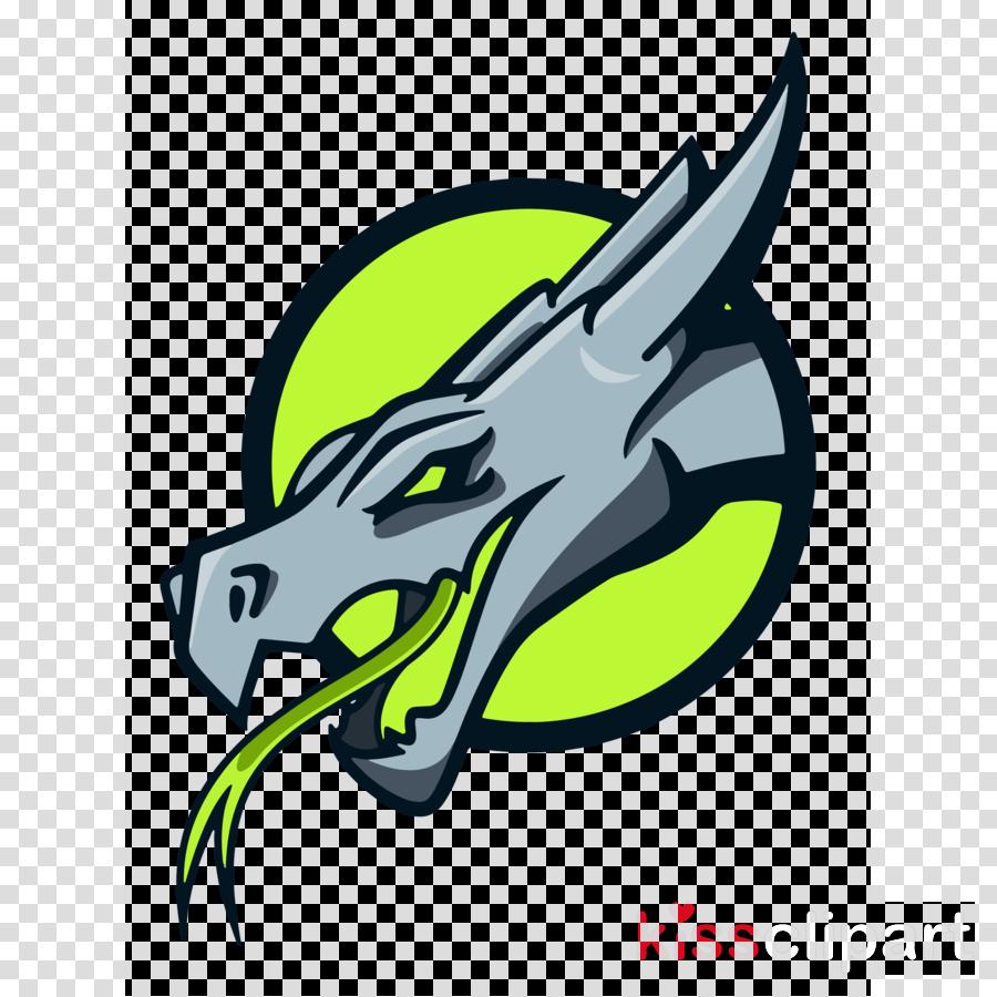 Global Offensive Faceit Major - Team Spirit Logo Png Clipart