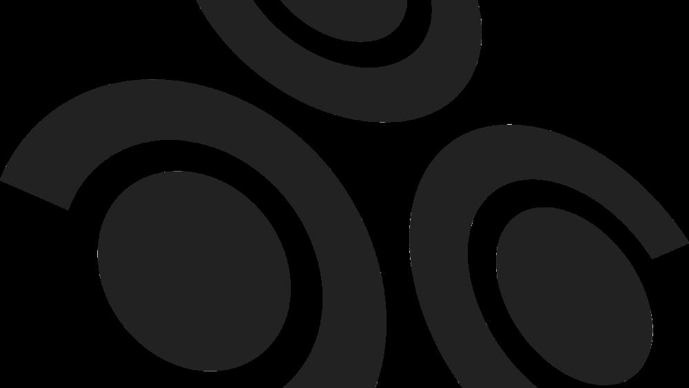 Logo Stor 04 Feb 2016 Tnt Serie Clipart Full Size Clipart 1247440 Pinclipart