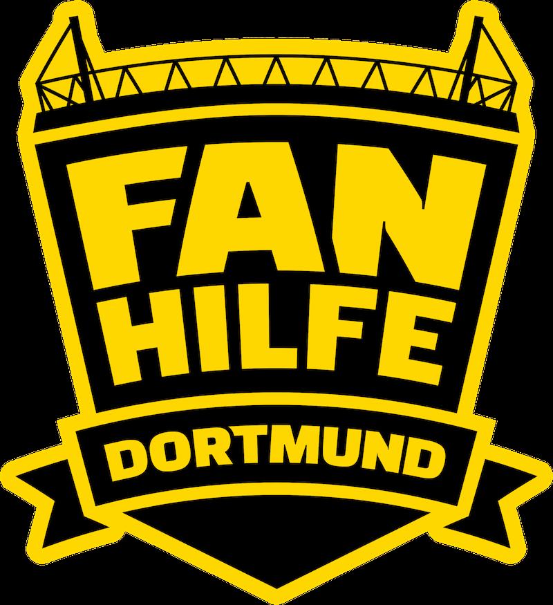Fanhilfe Dortmund Dortmund Clipart Full Size Clipart 1252720 Pinclipart
