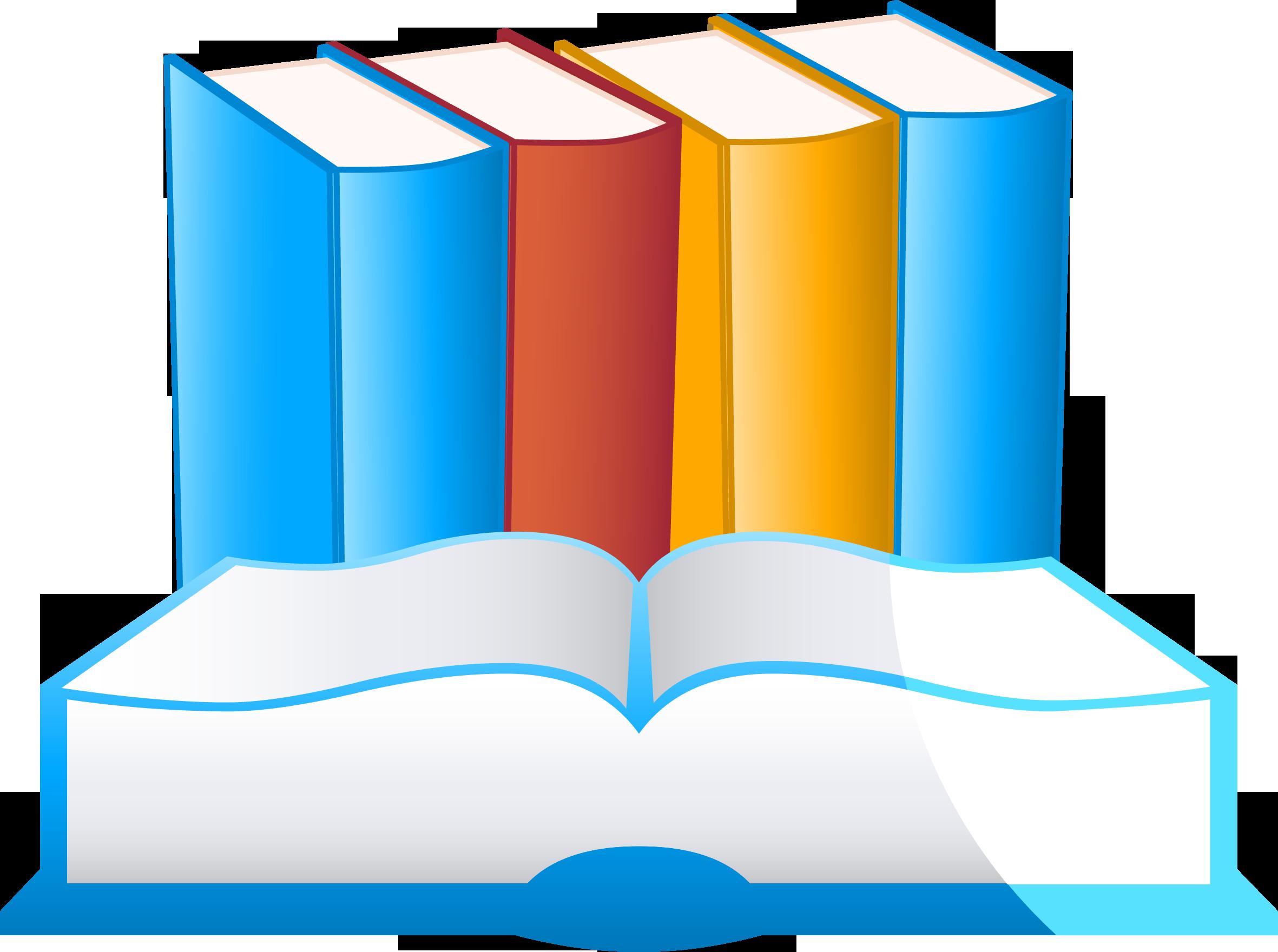 картинки книг эмблем первым