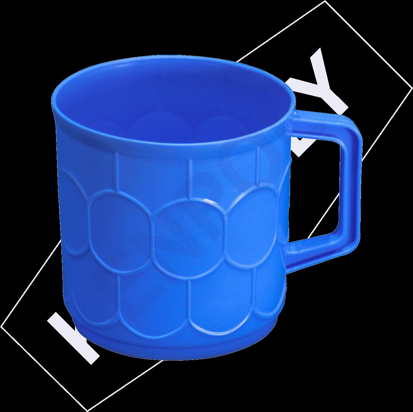 Emoji Clipart 4845*4880 transprent Png Free Download - Blue, Mug, Cobalt  Blue. - CleanPNG / KissPNG