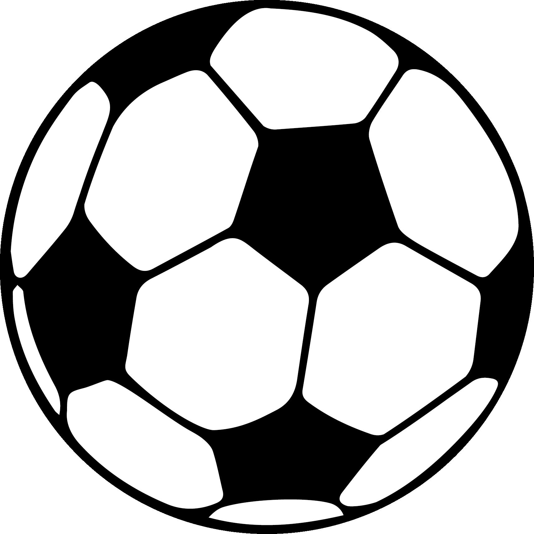 Fussball Ball Png Fussball Ball Italien Clipart Kostenlos