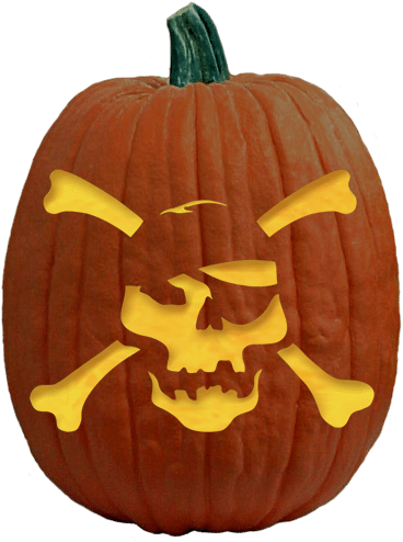 Argh Pattern The Lady Dog Pumpkin Carving Clipart Full Size Clipart 1283238 Pinclipart