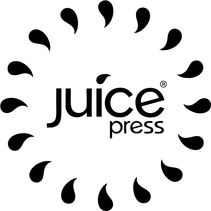 juice press delivery juice press logo clipart full size clipart 1309649 pinclipart juice press delivery juice press logo