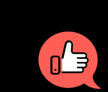 Expand Button SVG Vector, Expand Button Clip art - SVG Clipart