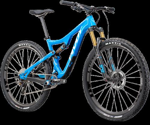 Bikelive U2013 L U0026 39 Actu 100 Vtt U2013 Pivot Santa Cruz Bikes Price Clipart Full Size Clipart 1328169 Pinclipart