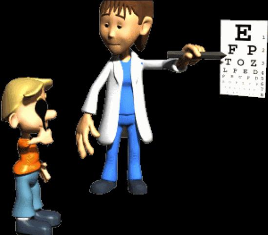 Картинки анимации о профессиях для школьников