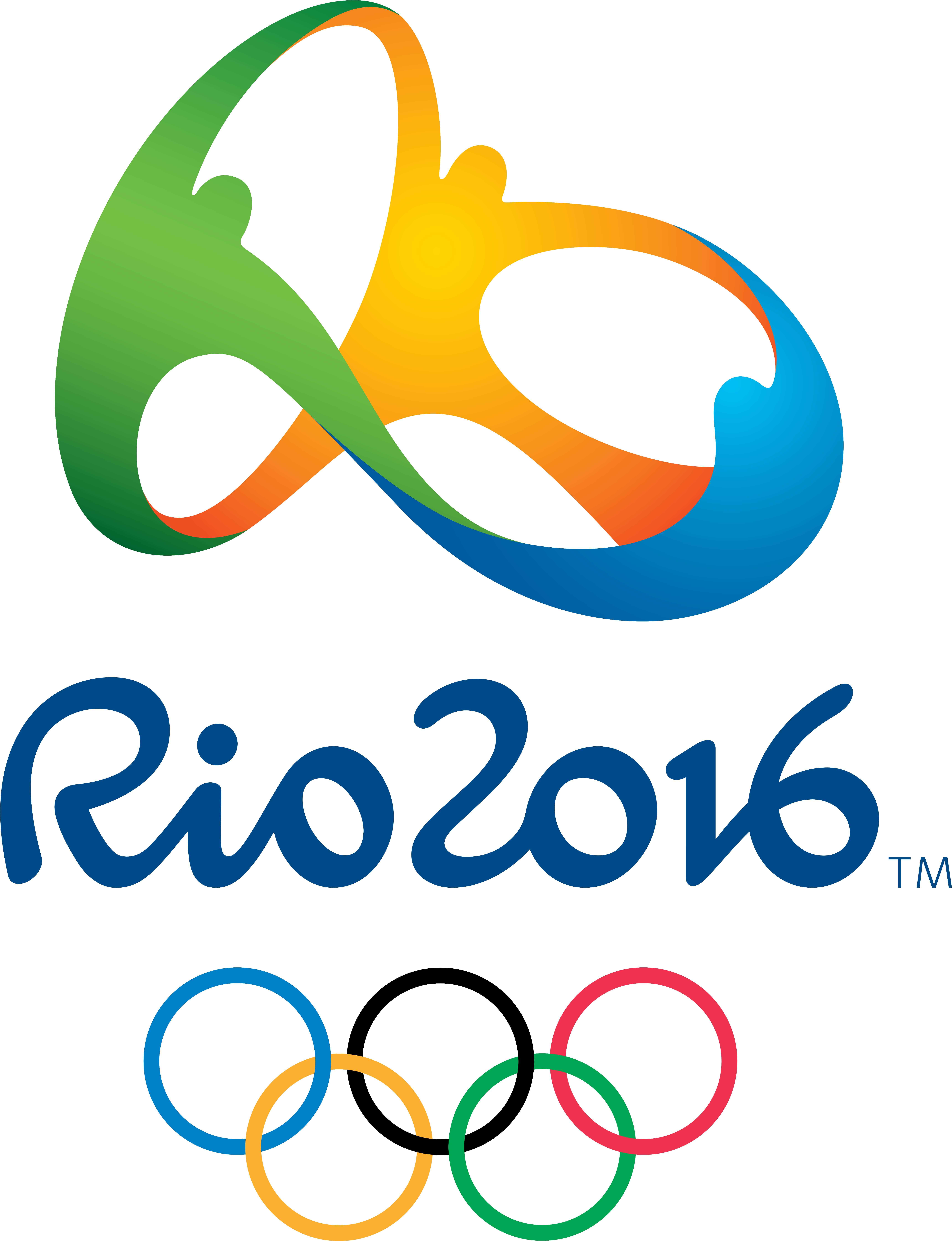 Olympic Games Clipart Sport Logo Png Download Full Size Clipart 1365034 Pinclipart