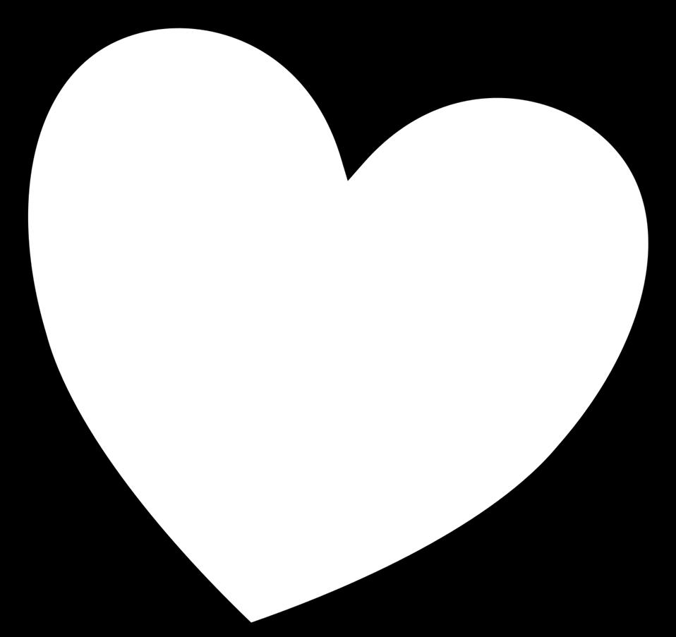 для раскраска большое сердце распечатать другому его еще