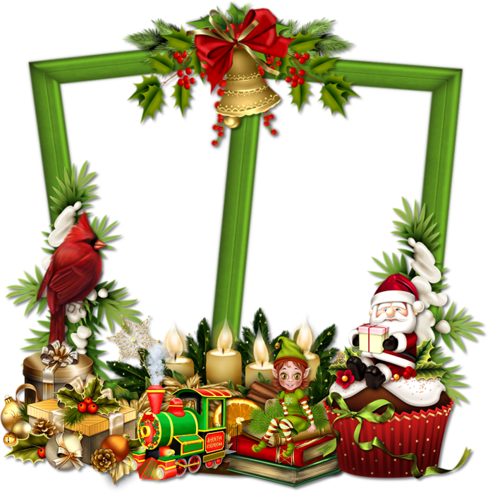Dackel Weihnachten Postkarte Clipart Full Size Clipart 1383202 Pinclipart