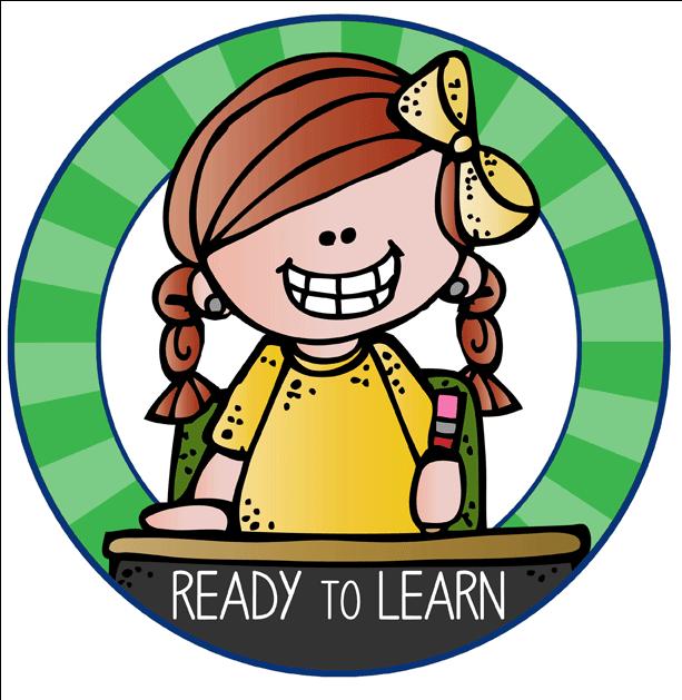 The Brainy Bunch Theme Classroom Decor / Behavior Clip ...