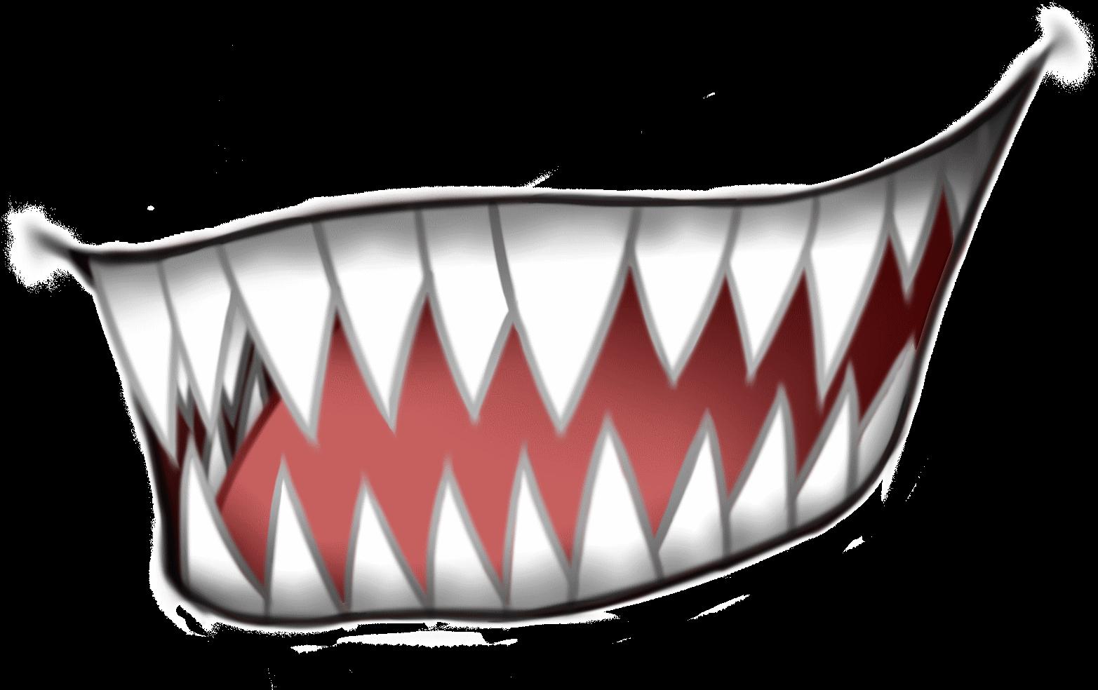 Cartoon Smile Teeth Stock Illustrations – 28,604 Cartoon Smile Teeth Stock  Illustrations, Vectors & Clipart - Dreamstime