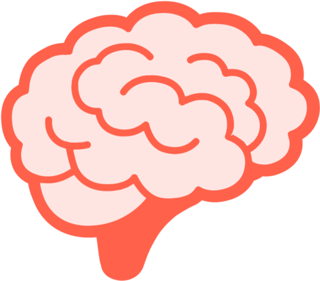 Brains Clipart Animated Gif - Brain - Png Download - Full ...