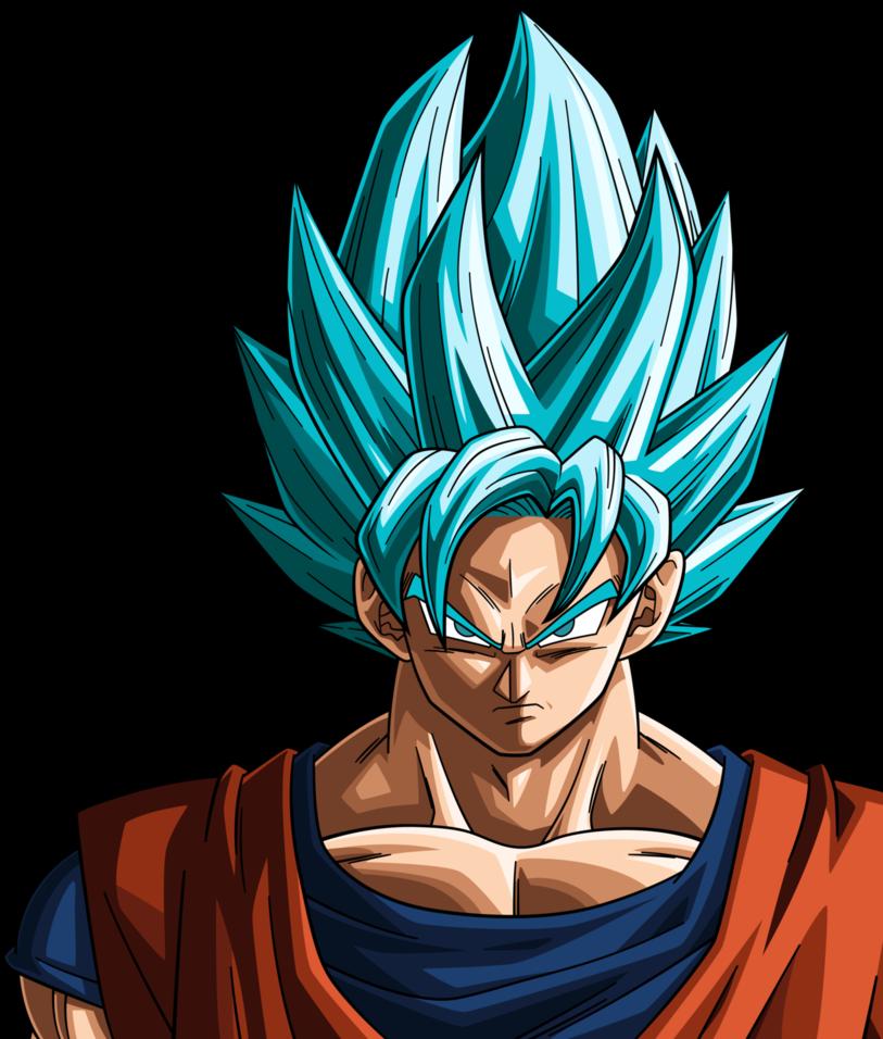 Dragon Ball Super Episode Dragon Ball Xenoverse 2 Pc Game