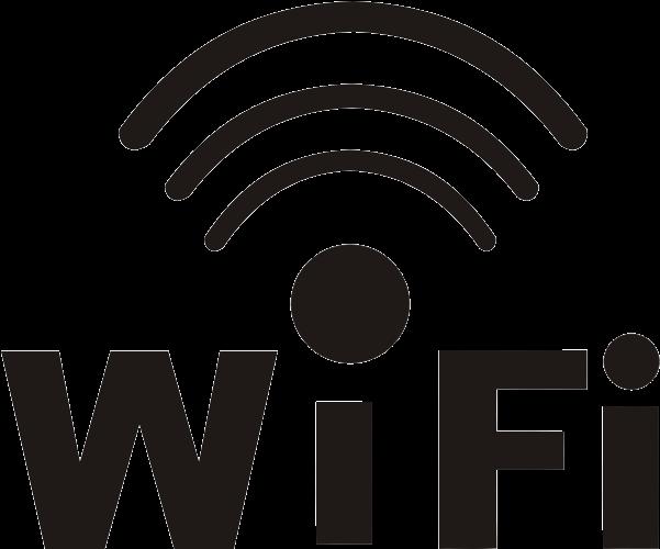 Automatically Reconnect Wifi Debian Ubuntu Etc Do Not - Free Wifi