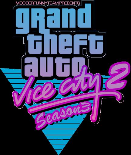 Gta Vice City Mod Download