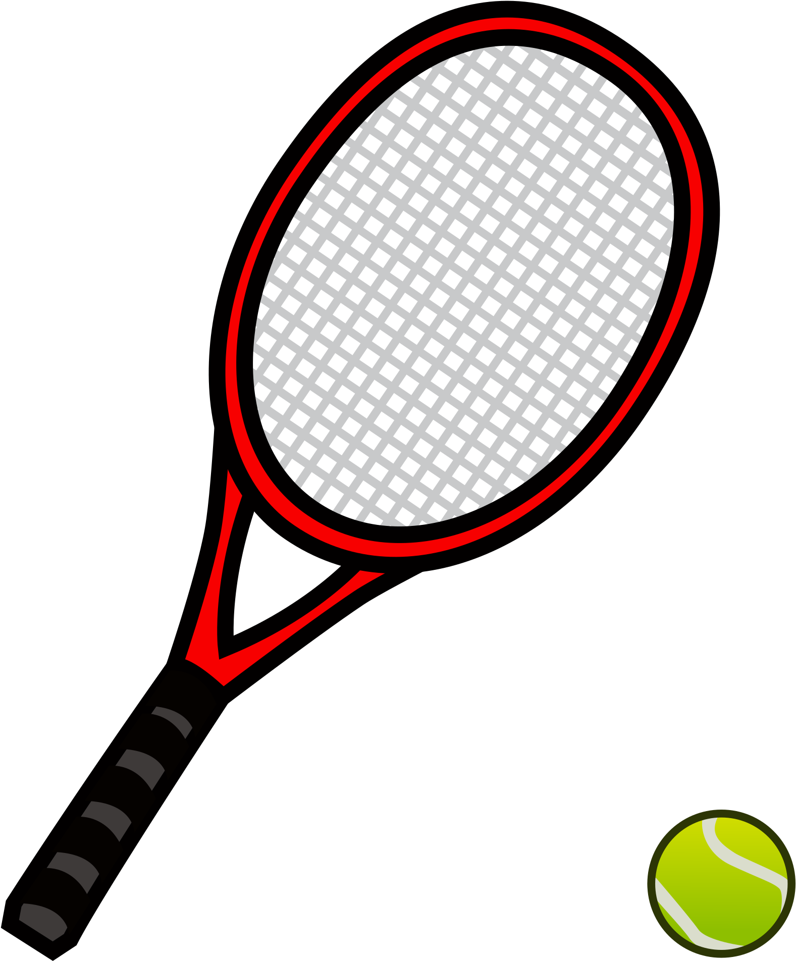 Tennis Racket And Ball 29 Buy Clip Art Transparent Background Border Circle Png Download Full Size Clipart 1486059 Pinclipart